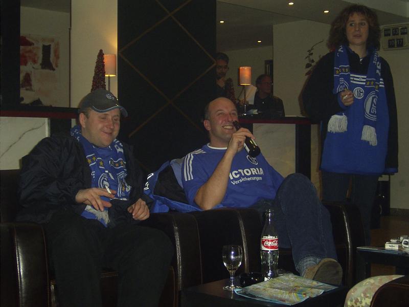 frankfurt2004-327