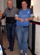 frankfurt2004-330