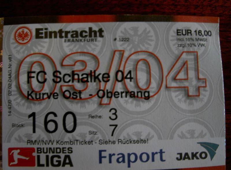 frankfurt2004-375