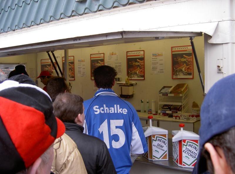 frankfurt2004-379