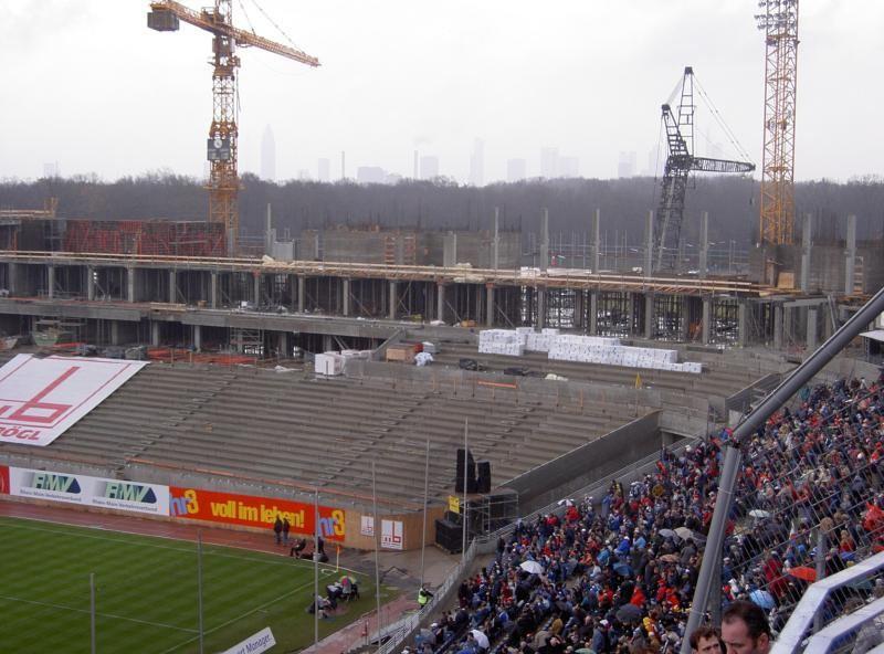 frankfurt2004-385
