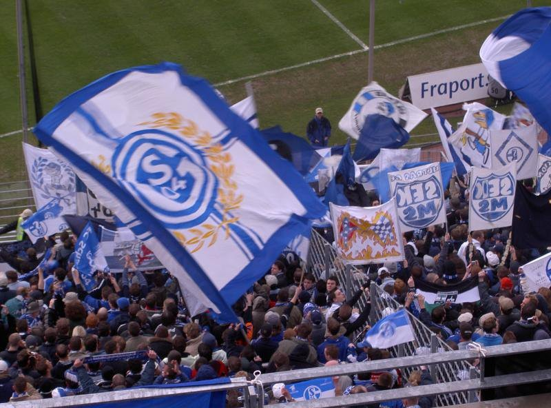 frankfurt2004-387