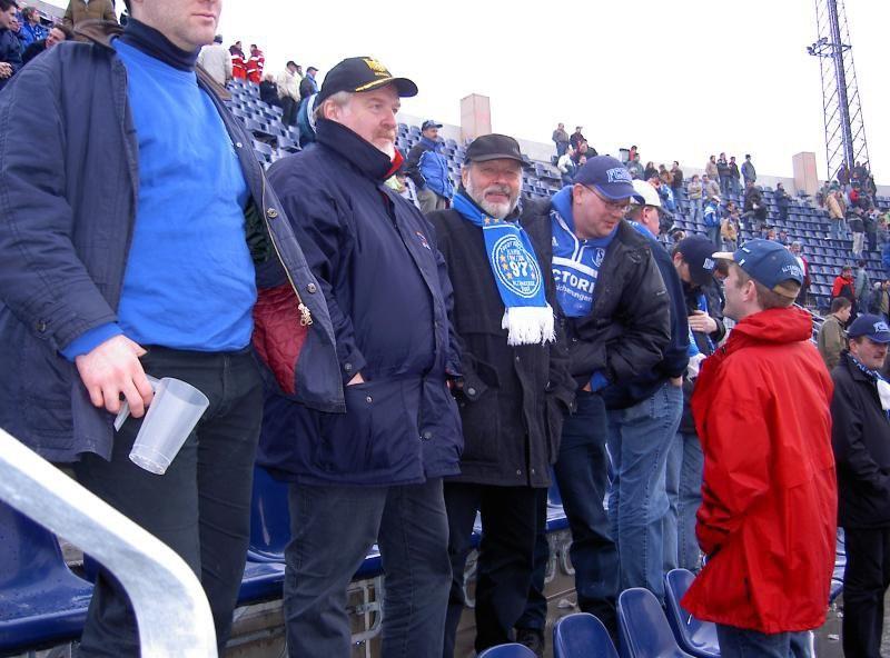 frankfurt2004-397