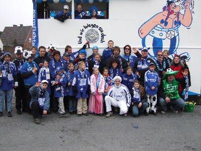 karneval_2007-1