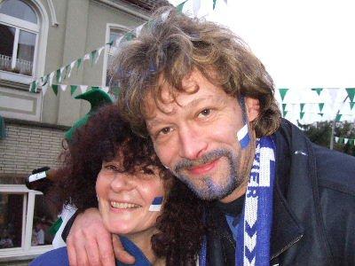 karneval_2007-2