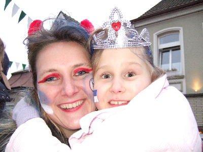 karneval_2007-3