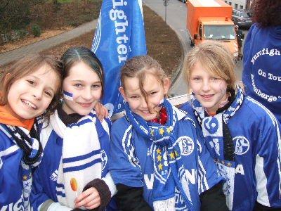 karneval_2007-6