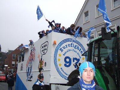 karneval_2007-7