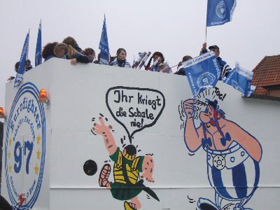 karneval_2007-8