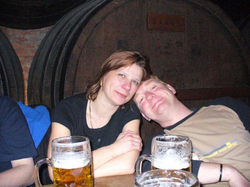 muenchen_2007-3