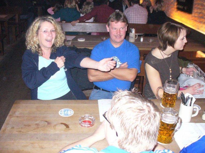 muenchen_2007-5