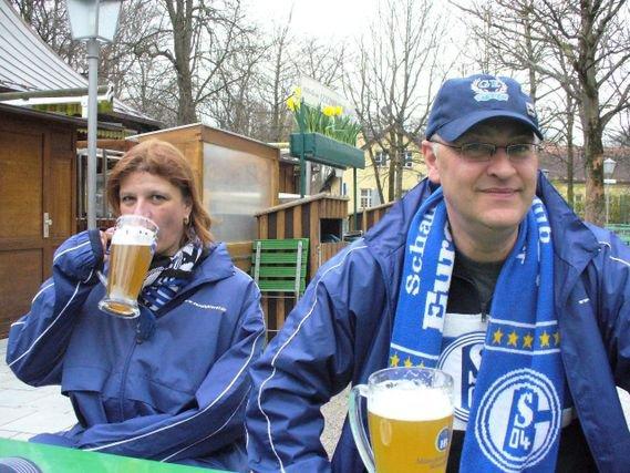 muenchen_tour-3