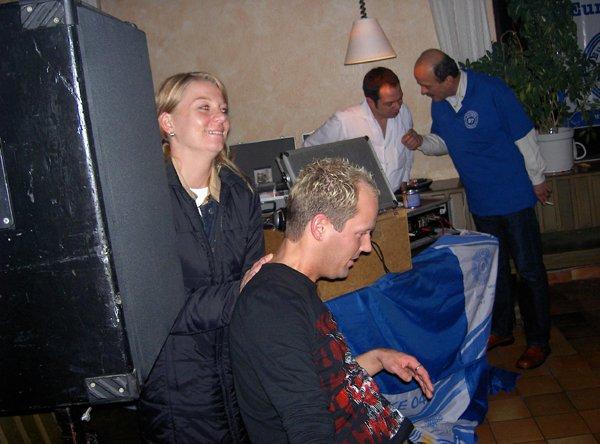 neujahr_2004-14