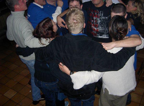 neujahr_2004-18