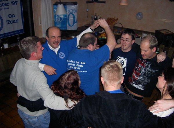 neujahr_2004-19