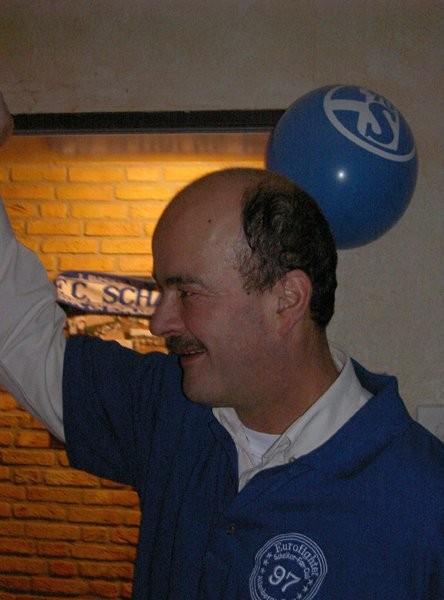 neujahr_2004-32