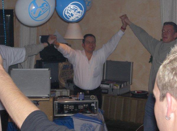 neujahr_2004-36