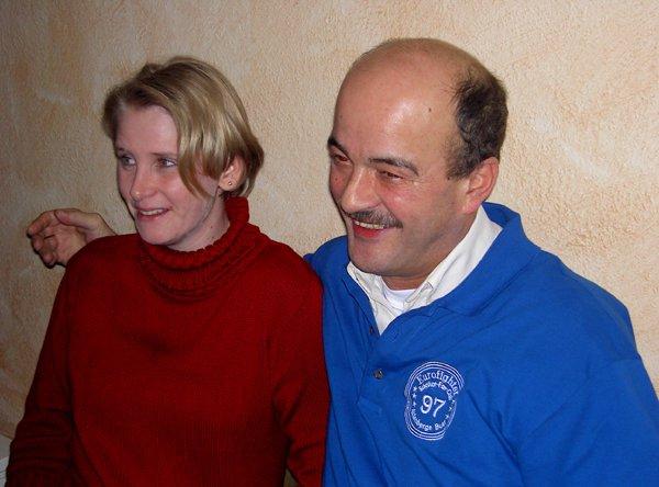 neujahr_2004-45