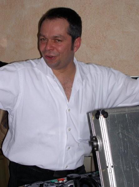 neujahr_2004-5