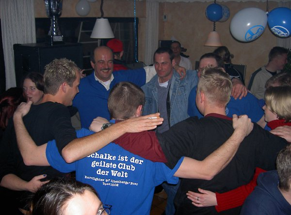 neujahr_2004-58