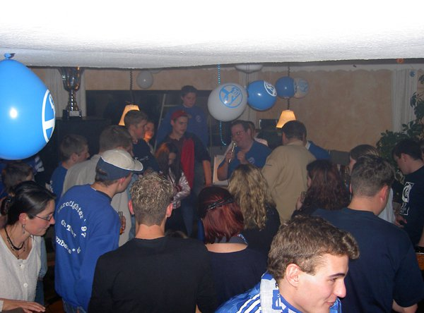 neujahr_2004-65