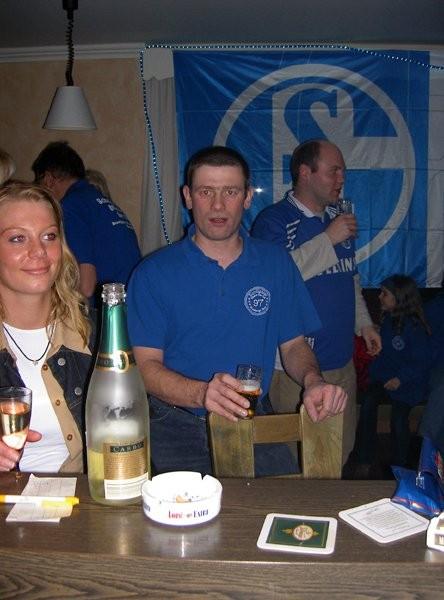 neujahr_2004-70
