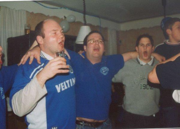 neujahr_2004-83