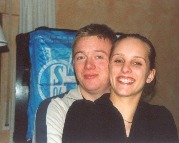 neujahr_2004-86