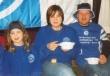 neujahr_2004-89