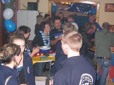 neujahr_2007-5