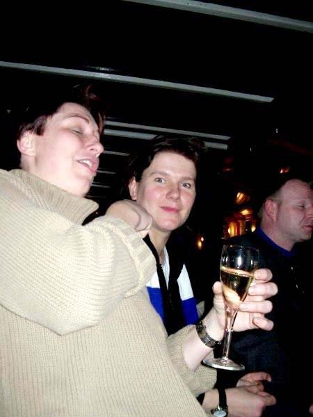 partyschiff_005