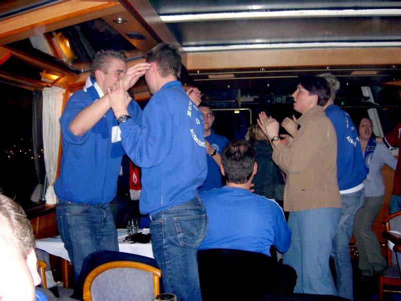 partyschiff_019