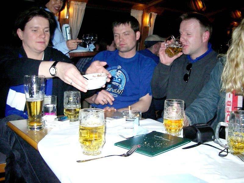 partyschiff_044