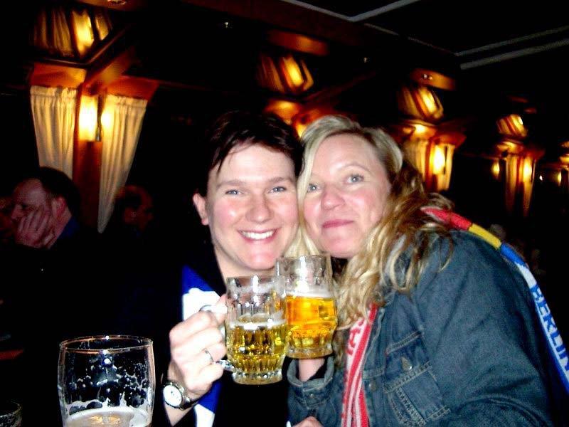 partyschiff_048