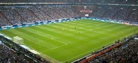 DFL terminiert Anstoßzeiten Spieltag 17-20