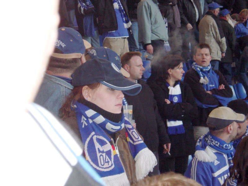 stadion_005