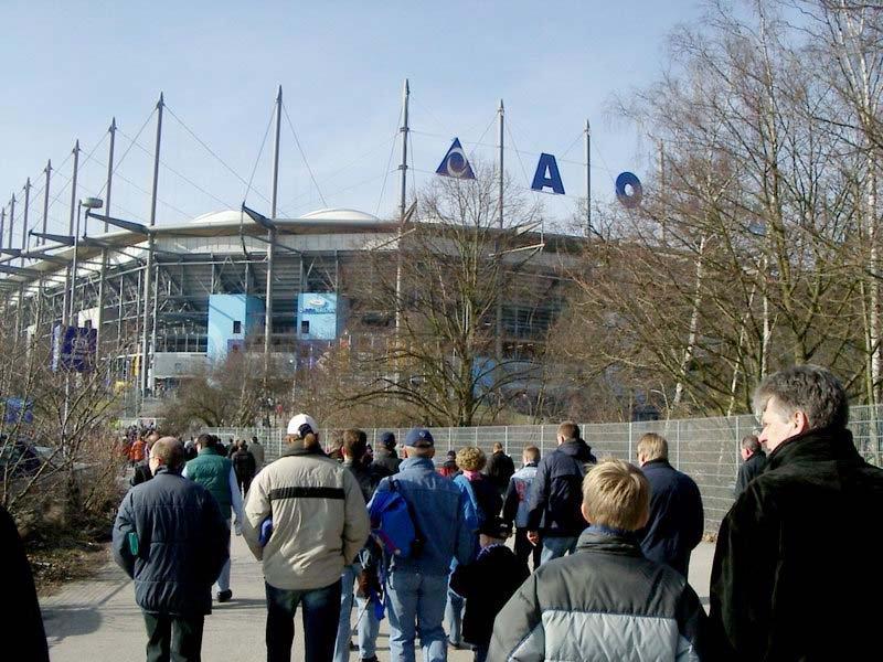 stadion_029