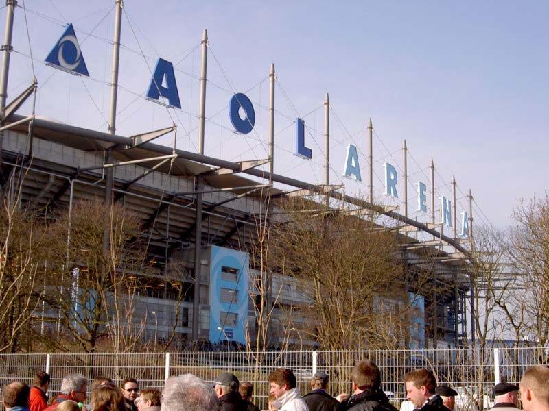 stadion_040