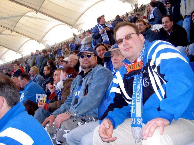 stadion_044