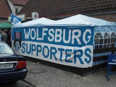 wolfsburg_2009-3