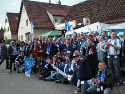 wolfsburg_2009-5