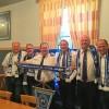 Schalke-Fans-ziehen-Bilanz-300er-Marke-geknackt_image_630_420f_wn